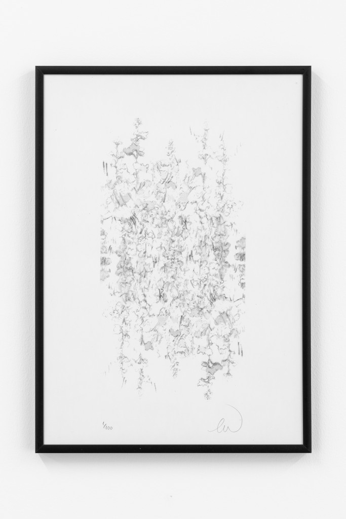 Her Prints @ The Koppel Project (High Res)-20