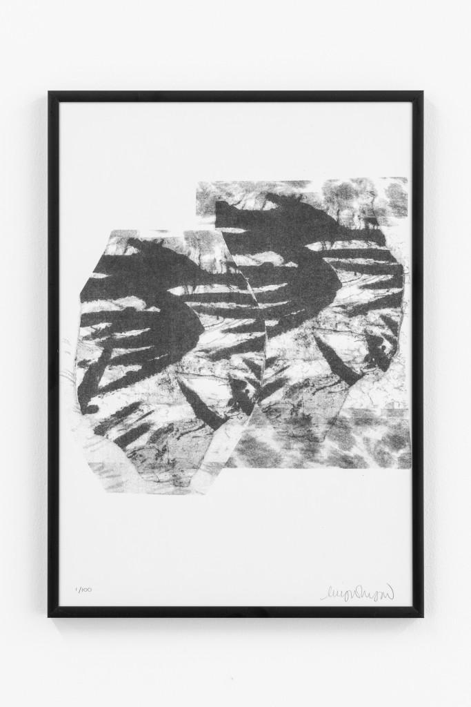 Ellipsis Prints @ The Koppel Project (High Res)-19